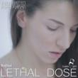 "Queen Of Bass Ayah Marar Releases ""Lethal Dose"" Single And..."