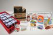 2013 DuPont Packaging Award Winners