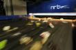NRT Unveils New Look