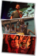 grace family church clash camp photo collage