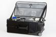 Think Tank Photo Releases Logistics Manager™ 30 Large Capacity Rolling Camera Bag