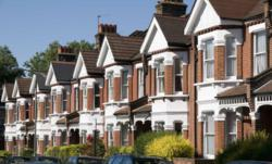 UK Rental Market is Booming