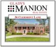 St. Louis Spring Real Estate Market in Full Swing at Gladys Manion...