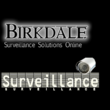 Birkdale Online Ventures, LLC Launches Websites Featuring Quality...