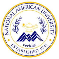 National American University Announces Newly Released