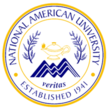National American University Announces Newly-Released Mobile App