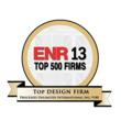Engineering News-Record Recognizes Processes Unlimited in Top 500