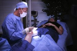 Ambulatory Phlebectomy, Microphlebectomy, Best Vein Doctor Lafayette IN