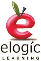 eLogic Learning best of breed elearning