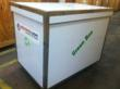 Movers USA Introduce Innovative Eco-Friendly Moving Container to Save...