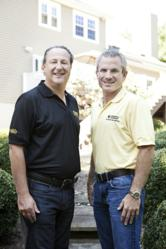 largest home remodeling company in central NJ