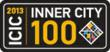 Marlin Steel Wins Inner City 100 Award for Second Straight Year among...
