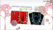 Custom Jewelry Creations By Ruth Expands Accessories Business Online