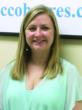 Family Nurse Practitioner to Join Fast Growing Occupational Health...