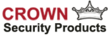 Crown Security Products Shares Two Recent Customer Success Stories...