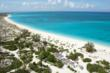 The Meridian Club on Pine Cay, Turks & Caicos Announces New...