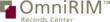 New OmniRIM™ Features Enhance User Experience Allowing for More...