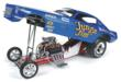 1:18th Scale Jungle Jim LIberman Funny Car