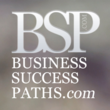 Business Success Paths Endorses Top Business Transformation Coach Eben...