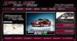 Carsforsale.com&amp;#174; Announces Launch of New David &amp;amp; Sons Auto...