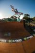 Monster Energy Athletes Head to Spain: X Games Barcelona 2013