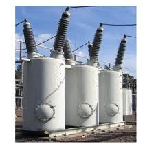 Oil Based Circuit Breakers