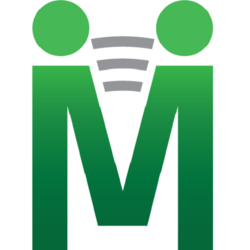 MMGuardian on NewsWatch