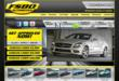 Carsforsale.com® Announces New Dealer: FSBO Automotive