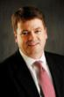 Digital Screenmedia Association Elects Bill Lynch as New President,...