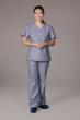Tall Scrubs Arrive Online at Medelita.com