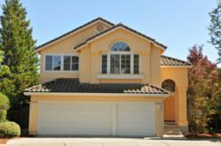 California FHA boomerang buyers