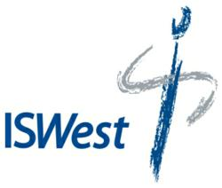 "ISWest helps companies increase revenues by providing cost-effective services including secure, environmentally controlled data centers, high-speed Internet connectivity, as well as data and voice communications. Since 1996, ISWest's unique ""one stop shop"
