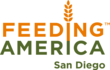 Jason Paolini of US Foods Appointed to Board of Directors at Feeding America San Diego