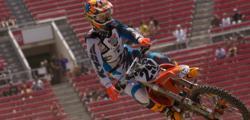BTO Sports – KTM Successful 2013 Supercross Season