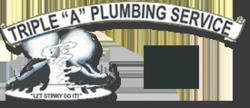Monte Sereno Plumbing Company