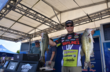 Lucas Grabs Lead at Walmart FLW Tour at Lake Eufaula Presented by Straight Talk Wireless