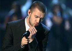 Justin Timberlake Ticket Sales at QueenBeeTickets.com