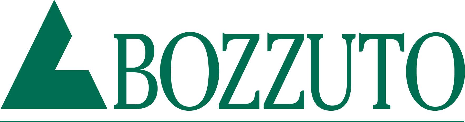 Bozzuto Group logo