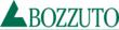 The Bozzuto Group Announces Five Executive Promotions