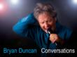 Bryan Duncan Releases I See You Video and Prepares To Launch National...