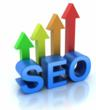 SEO hosting is one of a few specific hosting configurations now offered by ITX Design
