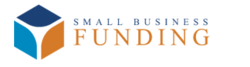 smallbusinessfunding.com