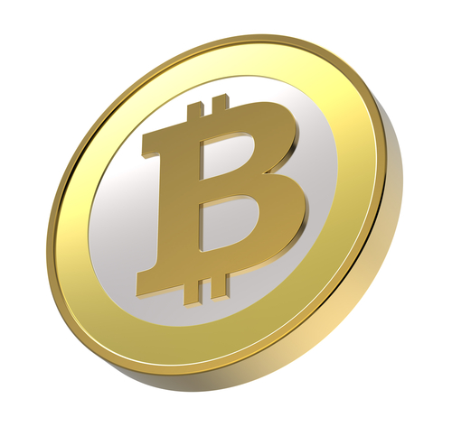 Binary options brokers bitcoin