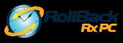 RollBack Rx Logo