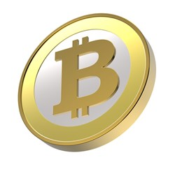 Now Trade Bitcoins with ForexMinute's Bitcoin Brokers