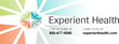 Experient Health Kicks Off 2014 Living Well Blog Series With Squash...
