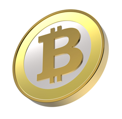 Bitcoin News Widget from ForexMinute Helps Website Owners