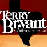 Terry Bryant Personla Injury Law Firm Houston, TX