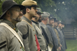 Reflect on a Pivotal Moment in our Nation's History During Civil War...