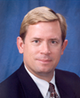 HNTB's Laddie Irion Appointed to Aviation Magazine Editorial Advisory...